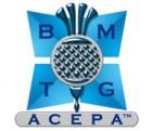 ACEPA-e1493822188743
