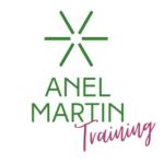 Anel Martin Training
