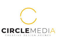 circlemedia1