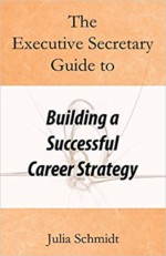 Building a successful career strategy