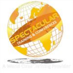 Spectacular Training & Conferences