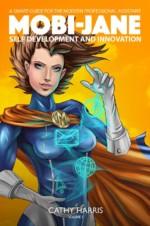 MOBI-JANE – Self-Development and Innovation